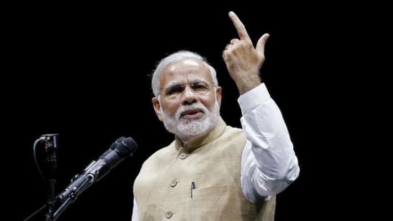 29+ Modi Keynote App  Images