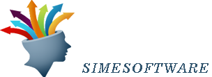 Sime Software