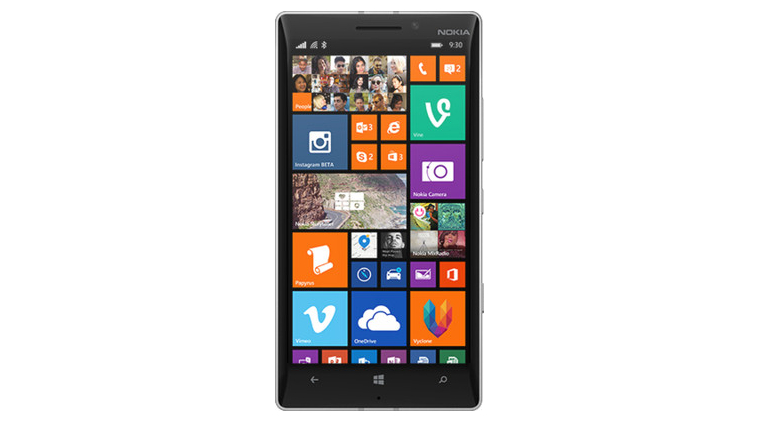Microsoft Has Officially Killed Windows Phone No More Support For Os